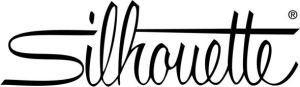 silhouette_logo_1